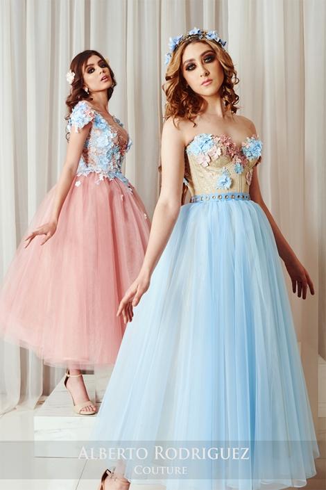 vestidos ligeros