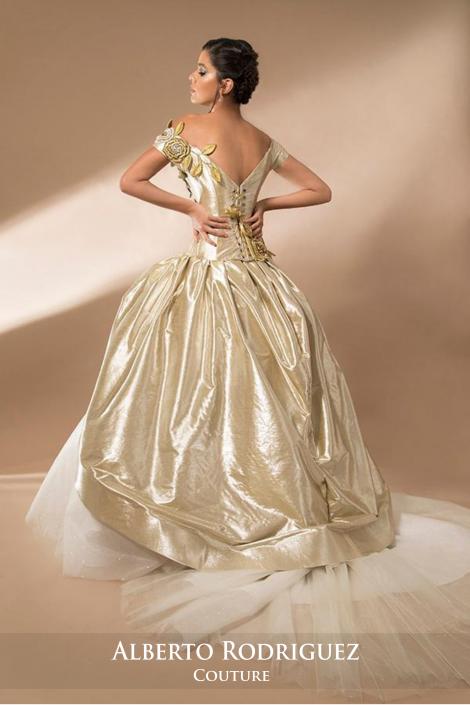 2 piezas corsete ajustable con bordado 3D