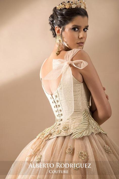 2 piezas corsete ajustable